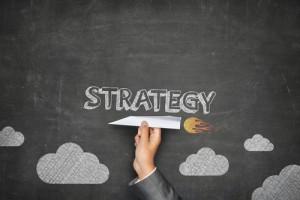 shutterstock_282131321 strategy