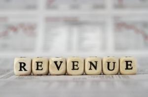 shutterstock_279145751 revenue