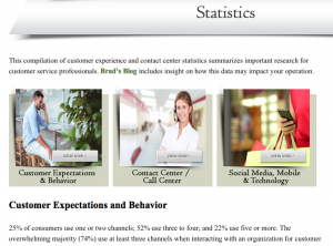 Screen Shot Stats2
