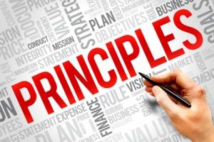 shutterstock_284751299 principles