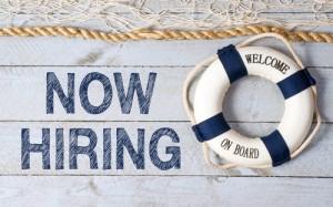 shutterstock_329894102 hiring