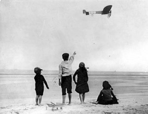 Plane 1[1]
