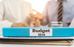 shutterstock_395565409 budget