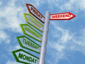 shutterstock_274135496 weekend