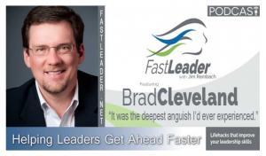 FastLeader Podcast BC