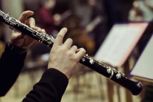 shutterstock_172661378 oboe