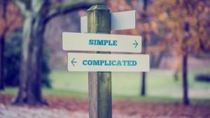 shutterstock_261738131 simple