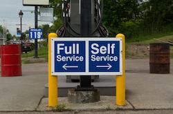 shutterstock_294029087 self-service sm