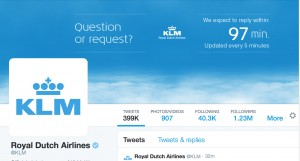 KLM4 copy